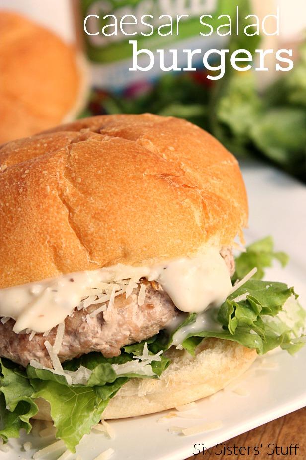 caesar-salad-burgers