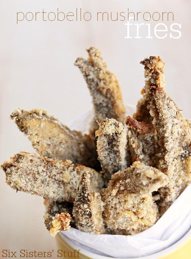 portobello-mushroom-fries