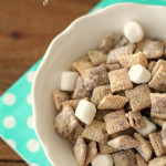 s'mores-muddy-buddies
