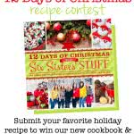 12-Days-of-Christmas-Recipe-Contest