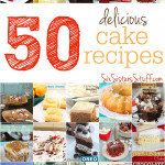 50-Delicious-Cake-Recipes