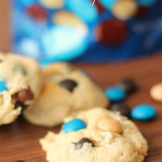 Almond-Joy-Chocolate-Chip-Cookies-Recipe