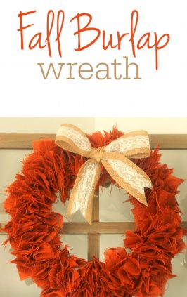 25 Diy Festive Fall Wreath Tutorials Six Sisters 39 Stuff