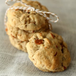 Oatmeal-Cinnamon-Chip-Cookies-Recipe