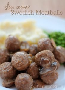Slow-Cooker-Swedish-Meatballs-Recipe
