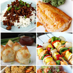 asian-recipes