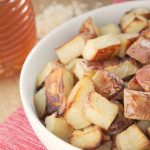 honey-roasted-red-potatoes