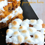 marshmallow-pumpkin-bars-six-sisters