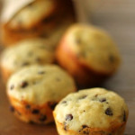 mini-banana-muffins-recipe