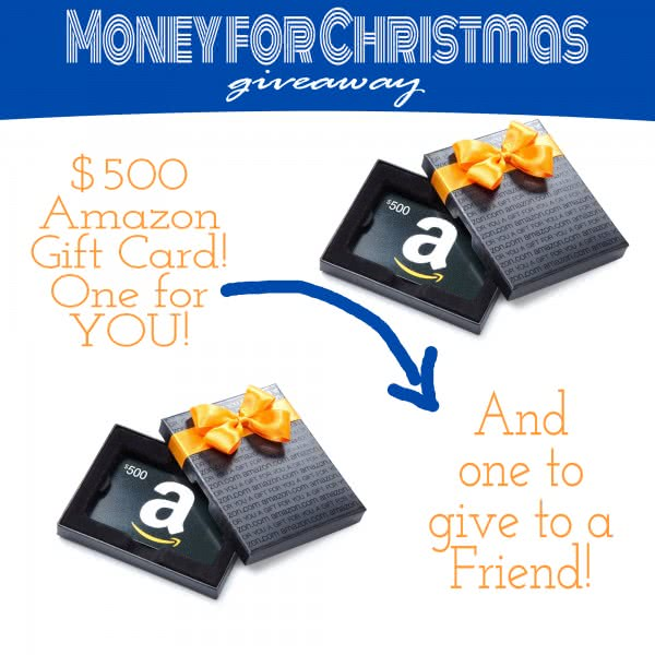 money-for-christmas-600x600