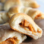 pumpkin-cream-cheese-crescents