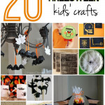 20-DIY-Halloween-Kids'-Crafts