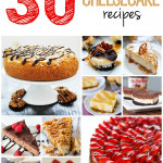 30-Amazing-Cheesecake-Recipes