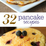 32-pancake-recipes-six-sisters