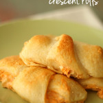 Buffalo-Chicken-Crescent-Rolls-Recipe