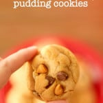 Butterscotch-Chocolate-Chip-Pudding-Cookies-Recipe