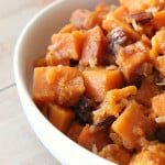 Coconut-pecan-sweet-potatoes