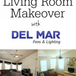 Living-Room-Makeover-with-Del-Mar-Fans