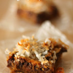 Magic-Pumpkin-Bars-Recipe