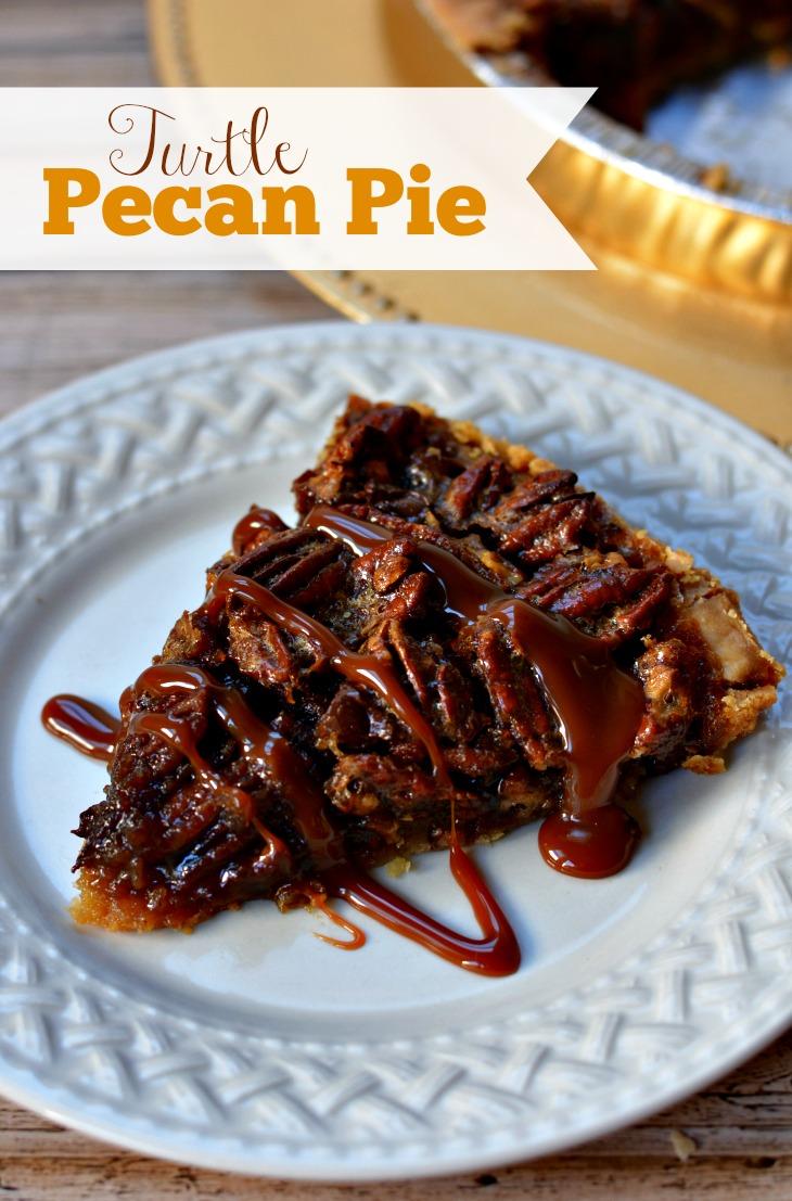 Pecan-Pie-Long-2