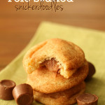 Rolo-Stuffed-Snickerdooles-Recipe