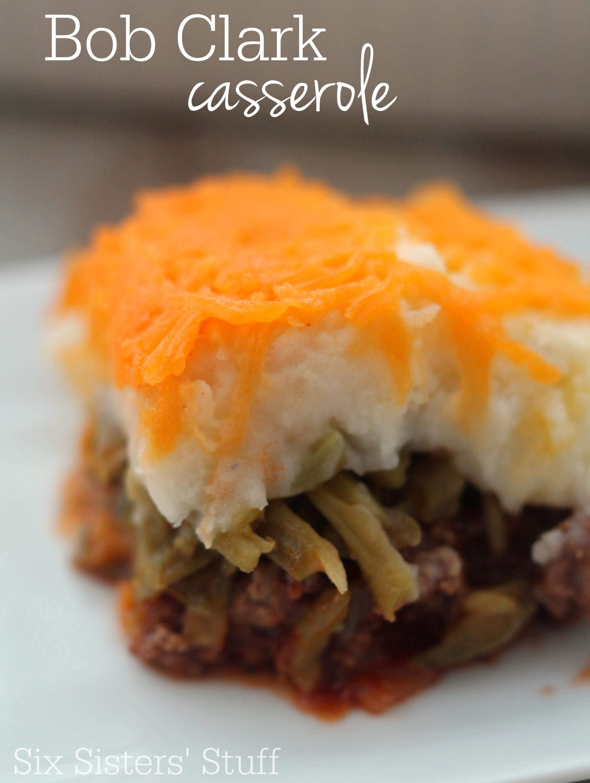 Bob-Clark-Casserole-Recipe