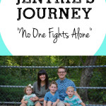 Jentries-Journey-No-One-Fights-Alone