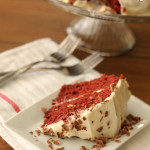 Red-Velvet-Cake-with-Cream-Cheese-Frosting-Recipe