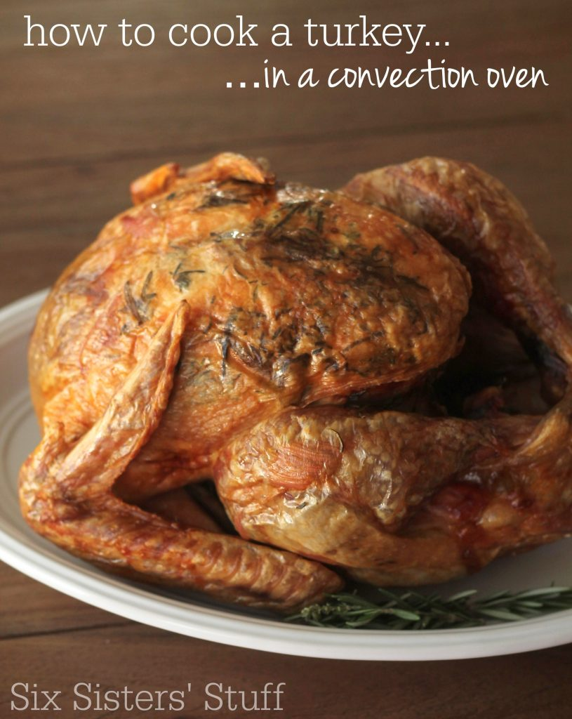 how-to-cook-a-turkey-in-a-convection-oven-815x1024.jpg