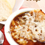 slow-cooker-french-onion-soup