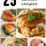 25-Christmas-Dinner-Recipes