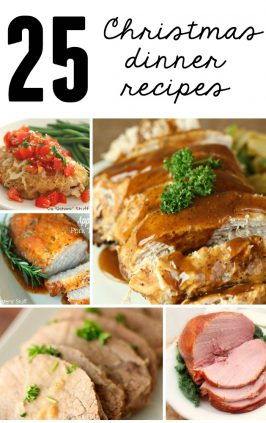 Easy Biscuit Chicken Pot Recipe Six Sisters 39 Stuff