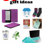 50-last-minute-gift-ideas