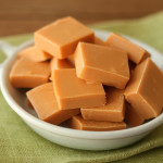 Easy-Butterscotch-Fudge-Recipe