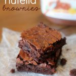 Fudgy-Nutella-Brownies-Recipe