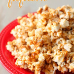 Salted-Caramel-Popcorn-Recipe