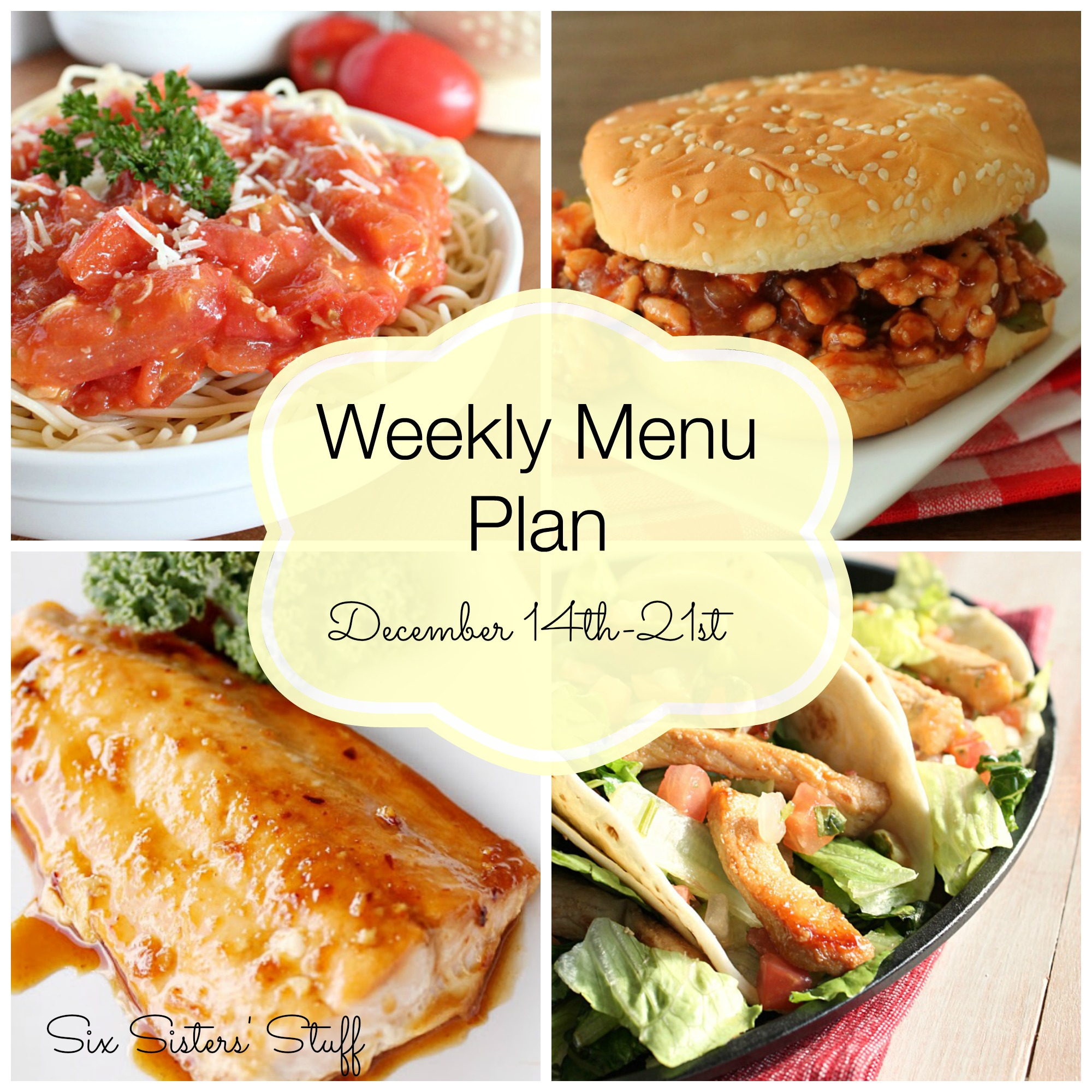 Weekly-Menu-Plan[1]