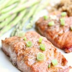 firecracker-baked-salmon-recipe