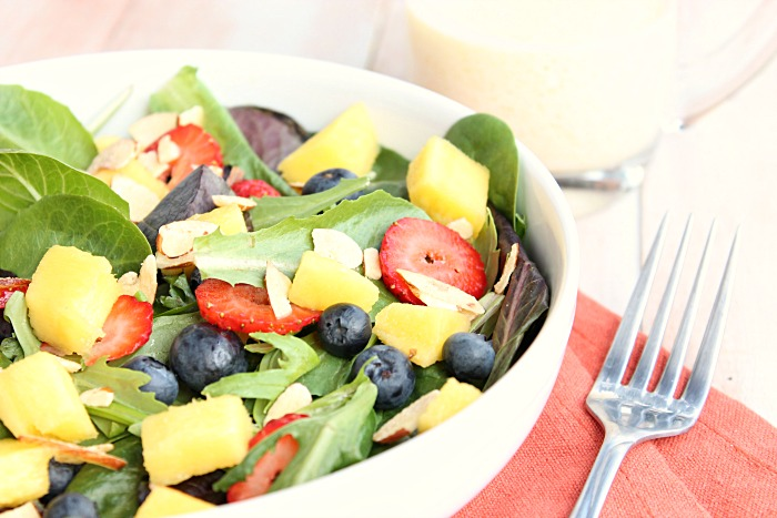 mango-berry-salad-recipe