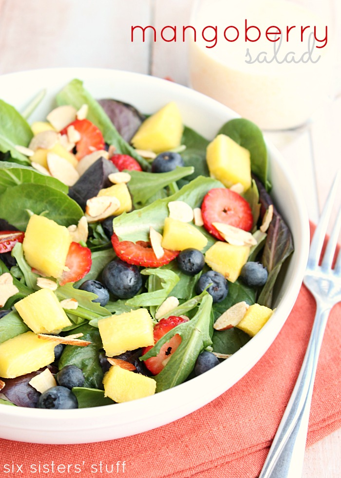 mango-berry-salad
