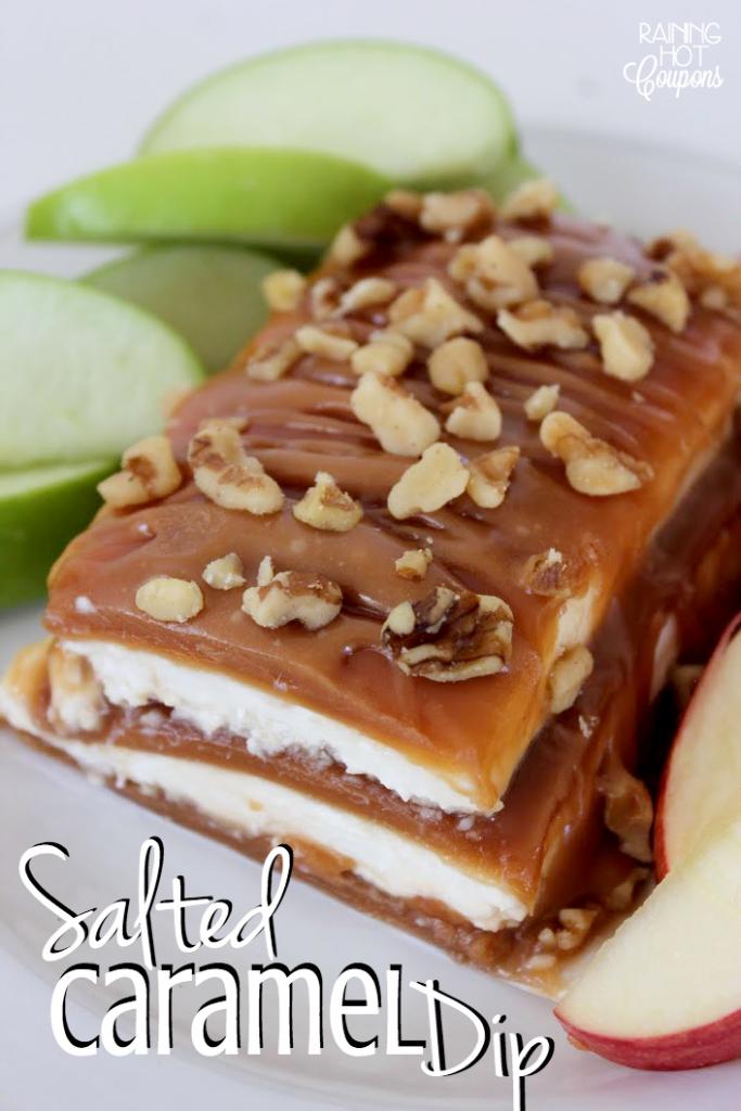 salted-caramel-dip-683x1024