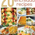 20-Amazing-Enchilada-Recipes