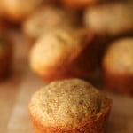 Healthy-Mini-Zucchini-Muffins-Recipe