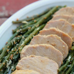 Slow-Cooker-Orange-Glazed-Pork-Loin-Recipe