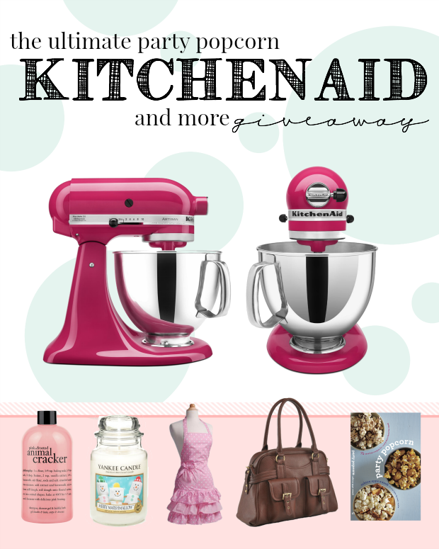 Win-a-KitchenAid-5-great-prizes-for-5-winners-620x775
