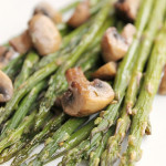 asparagus-and-mushrooms-full