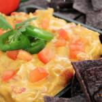 chicken-nacho-dip