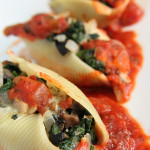 veggie-stuffed-shells