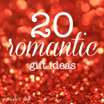 20-romantic-gift-ideas