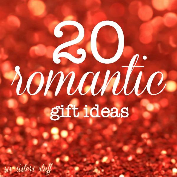 20-romantic-gift-ideas